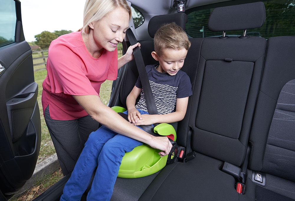 Car Booster Seat And Travel Case In One, Does Masshealth Give Free Car Seats
